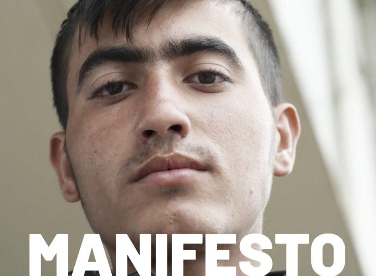 Fouad manifesto