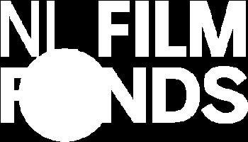 1.filmfonds-logo